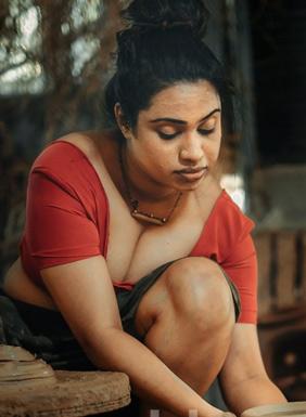 Madhushani Wickramasinghe